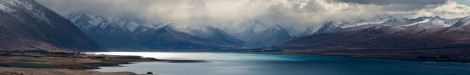 cropped-lake_pukaki-mackenzie_district-5.jpg