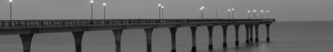 cropped-new_brighton_pier-new_brighton.jpg