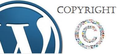 copyrightlogo