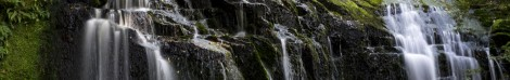 cropped-purakanui-falls-130330-img_0204_eos5diii.jpg