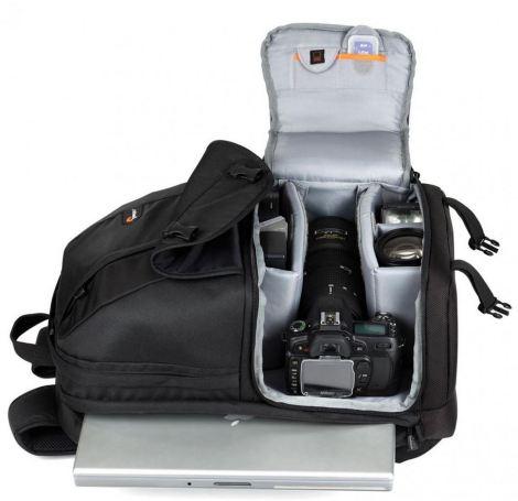 Lowefastpack250